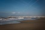 Il risveglio del mare